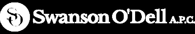 Swanson O'Dell